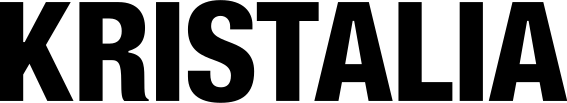 Hersteller Kristalia